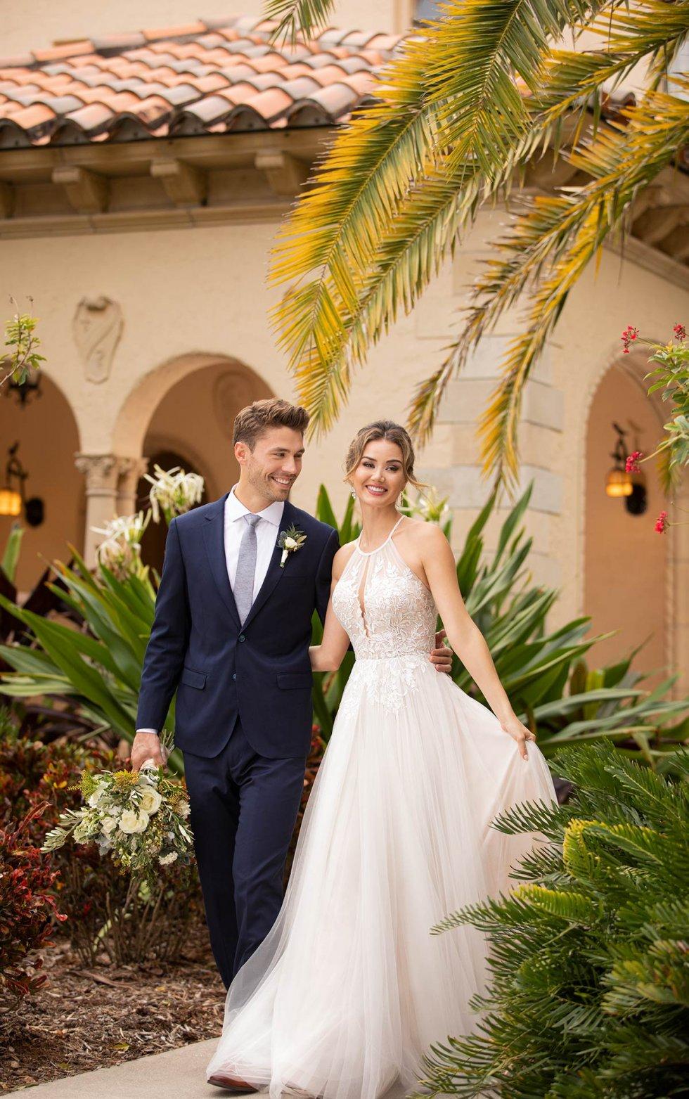 Brautkleider – WeddingTeam